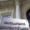 KORONAVÍRUS - BANKSZÖVETSÉG: A MAGYAR BANKRENDSZER JÁRVÁNY IDEJÉN IS STABIL